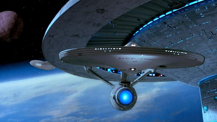 Star Trek 3 Enterprise-small