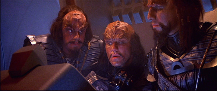 Star Trek 3 Klingons-small