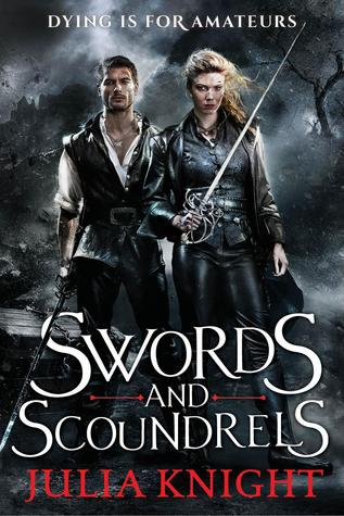 Swords And Scoundrels-small