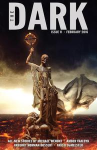 The-Dark-February-2016-rack