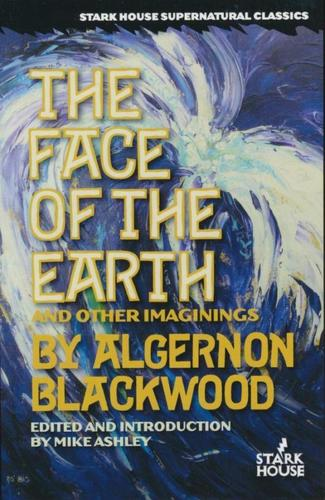 The Face of the Earth-small