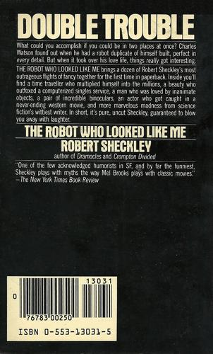 The Robot Who Looked Like Me-back-small
