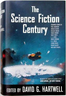 The Science Fiction Century 4-small