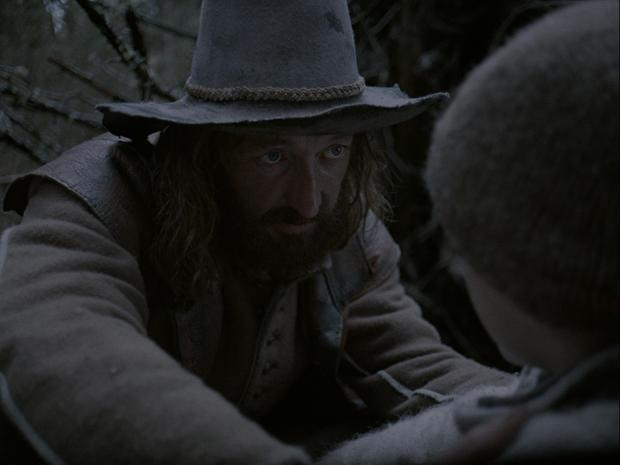 The Witch - Ralph Ineson 2-small