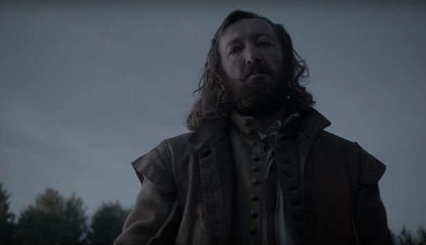 The Witch - Ralph Ineson 3-small