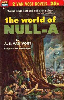 The World of Null-A-small