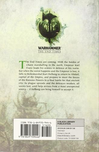 Warhammer The Fall of Altdorf-back-small