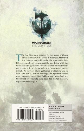 Warhammer The Return of Nagash-back-small