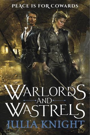 Warlords and Wastrels-small