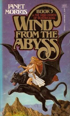 Wind from the Abyss Baen-small
