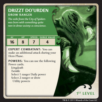 Wrath_Drizztcard