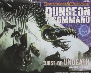 Wrath_DungeonCommand