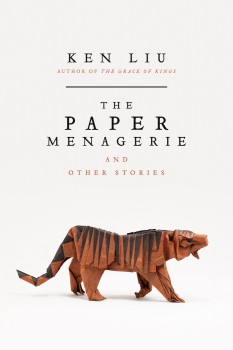 ken Paper-Menagerie-his-rez
