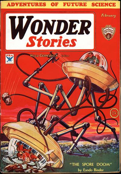 wonder stories 1934 02-small