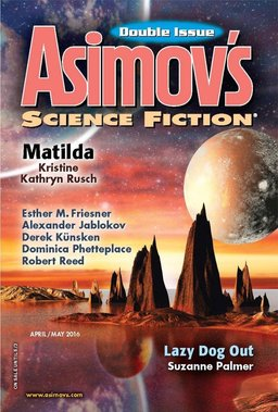 Asimov's Science Fiction April May 2016-small