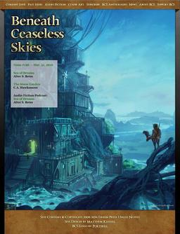 Beneath Ceaseless Skies 196-small