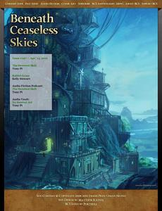 Beneath-Ceaseless-Skies-197-rack