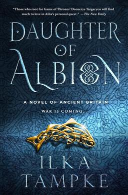 Daughter of Albion-small