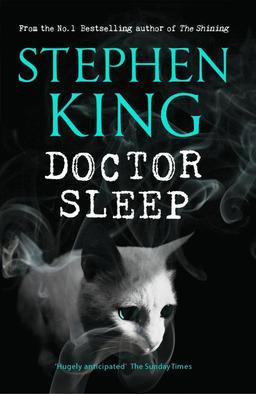 Doctor Sleep-small