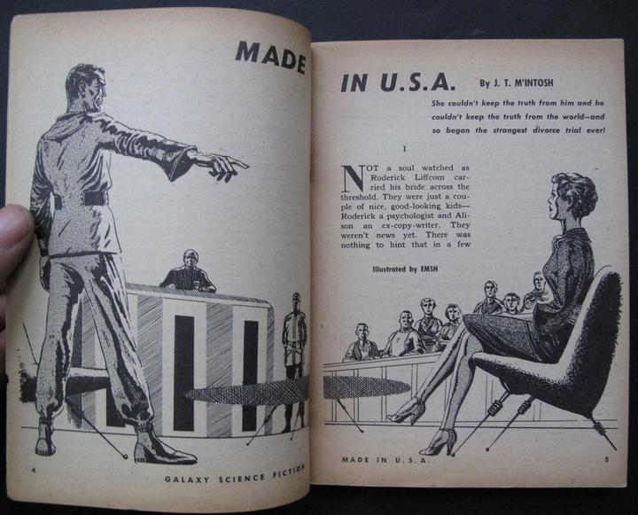 Galaxy April 1953 Made in USA-small