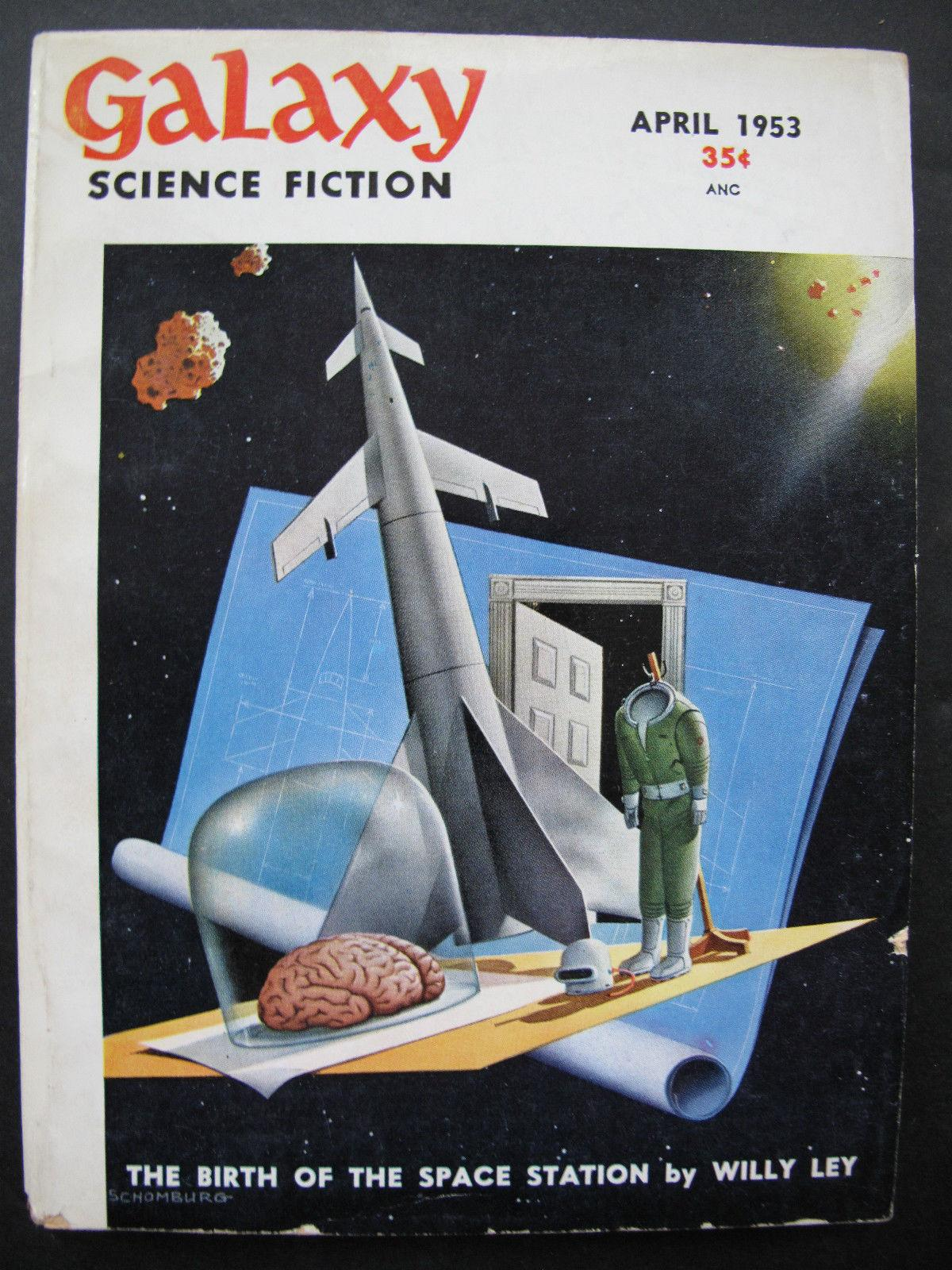 kurt vonnegut science fiction essay