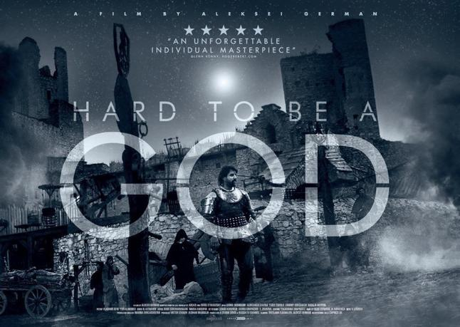 Hard to be a God poster 2-small