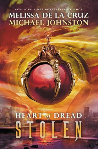 Heart of Dread Stolen-small