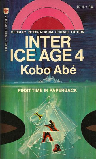 Inter Ice Age 4-small