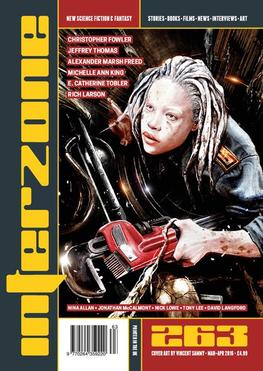 Interzone 263-small