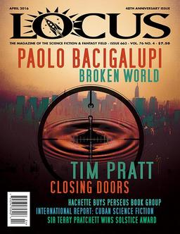 Locus April 2016-small