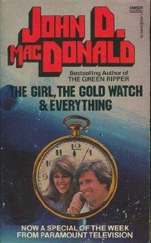 MacDonald Gold Watch2