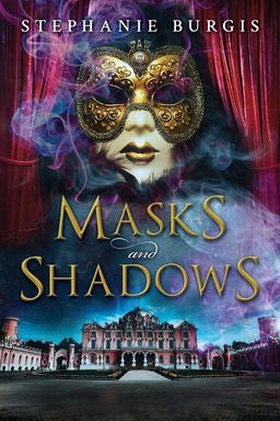 Masks and Shadows-small