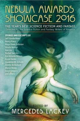 Nebula Awards Showcase 2016-small