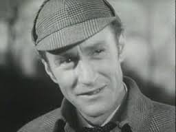 RonHoward2Smile