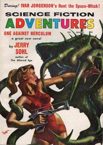 Science Fiction Adventures January 1958-small