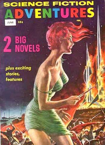 Science Fiction Adventures June 1958-small