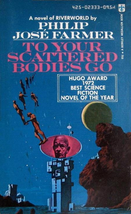 To Your Scattered Bodies Go Berkley 1973-small