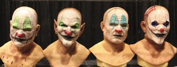 Transworld masks-small