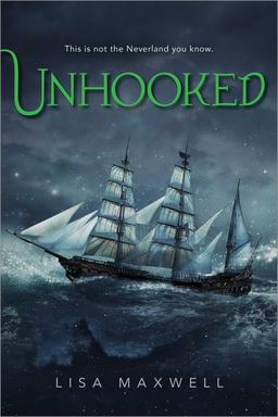 Unhooked-small