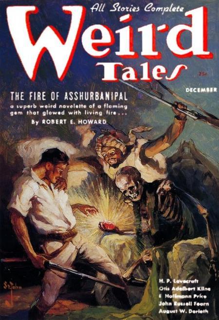 Weird Tales December 1936-small