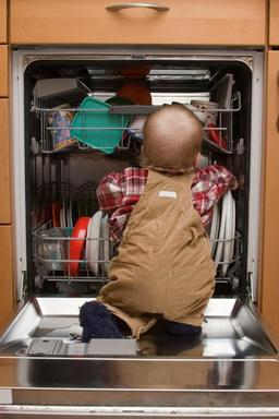 dishwasher baby-small