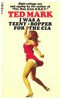 i-was-a-teeny-bopper-for-the-cia-movie-poster-9999-1020429335