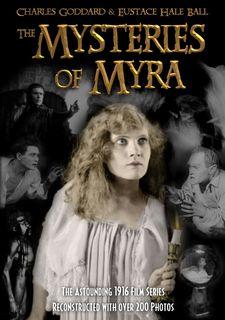mysteries-of-myra-book-225x320