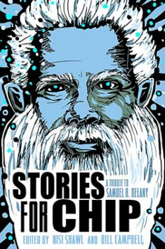 stories for chip250x376