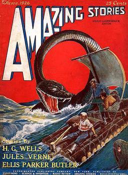 Amazing Stories June 1926-small