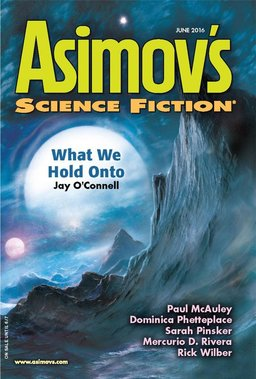 Asimov's Science Fiction June 2016-small