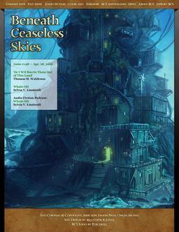 Beneath Ceaseless Skies 198-small
