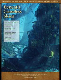 Beneath Ceaseless Skies 199-small