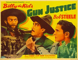 Billy_the_Kid's_Gun_Justice_lobby_card