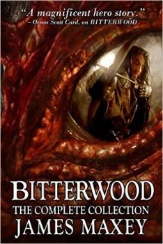 Bitterwood-cover
